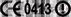 ce0413_transp-2